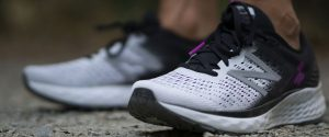 Technology Found in Balance shoes and Apparel [Know About It]