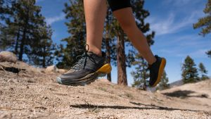 Here's how technology is Revolutionizing Fitness Era & Running Shoes!